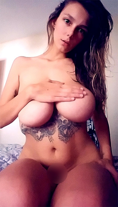 Bridget moynahan sexy hot