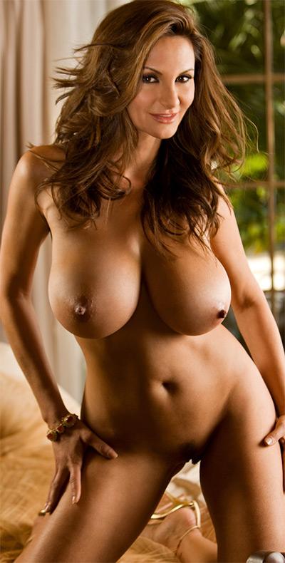 Purani sexy video picture