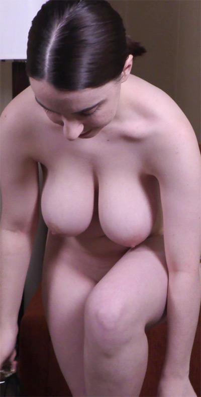 PurpleHailStorm Bikini Haul Yes Boobs