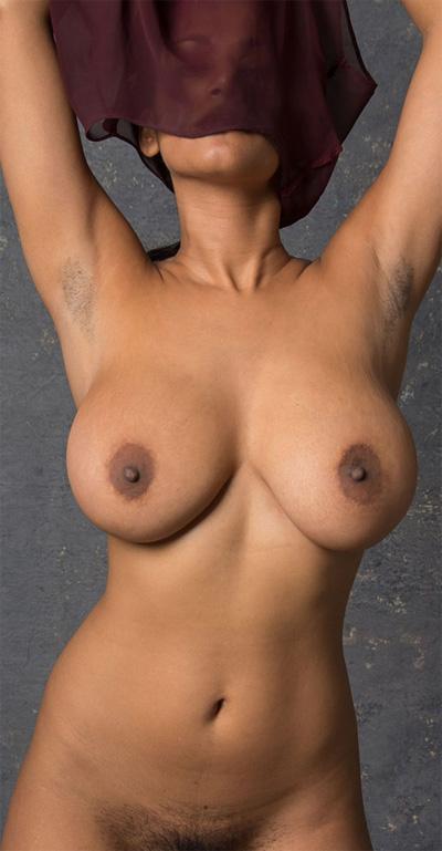 Sabine Bottomless for Morey Studio