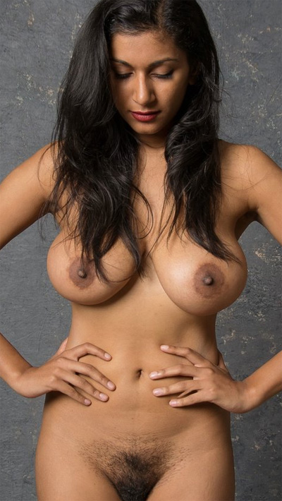 nude indian little girl pussy