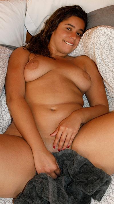 Chubby mature anal sex