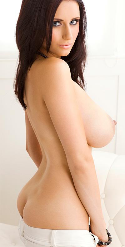 braddy nude Sammy