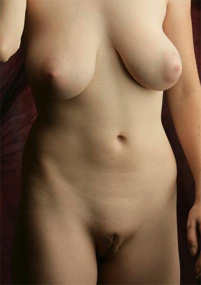 Sarah Of Rafeynor Boobiola for Bare Maidens