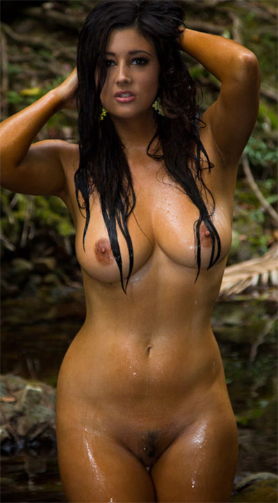morgan-models-girls-nude