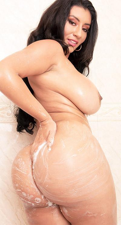 Gratis Asian Sex webcam