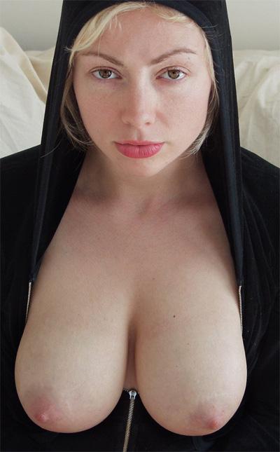 heather nipples studio Morey