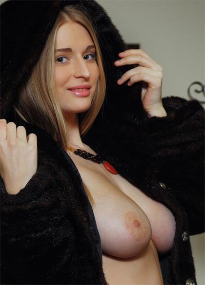 Sheela A Major Nudity Eternal Desire
