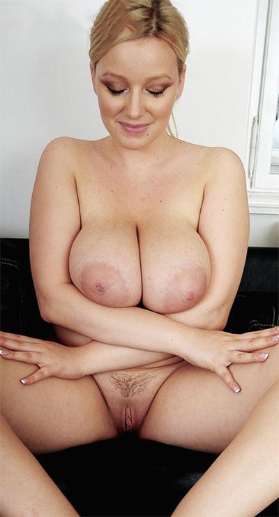 Sophie Mei POV Curves Unique Sexy Girls