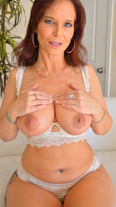 Naked mlfs Milf Tits,
