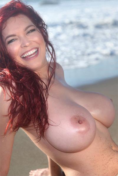 Tessa Fowler Shoreline Beauty