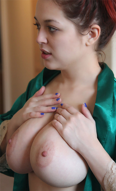 Tessa Fowler Diary Day Candids