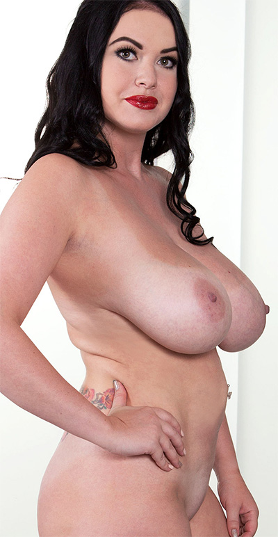 tina lee nude