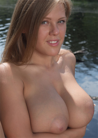 Vanea H You and I For Femjoy