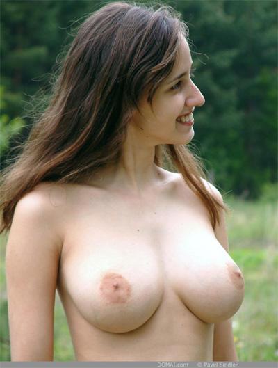 Zuzana Natural Domai