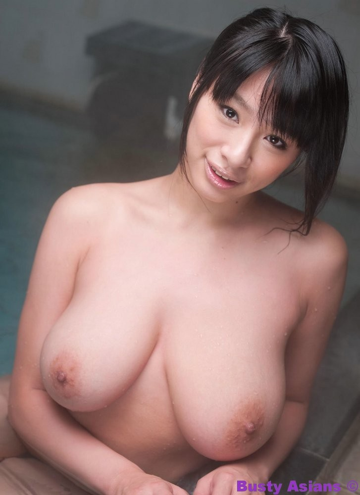 hot asian big boob masterbating - Click here to see the most amazing busty asian models on earth