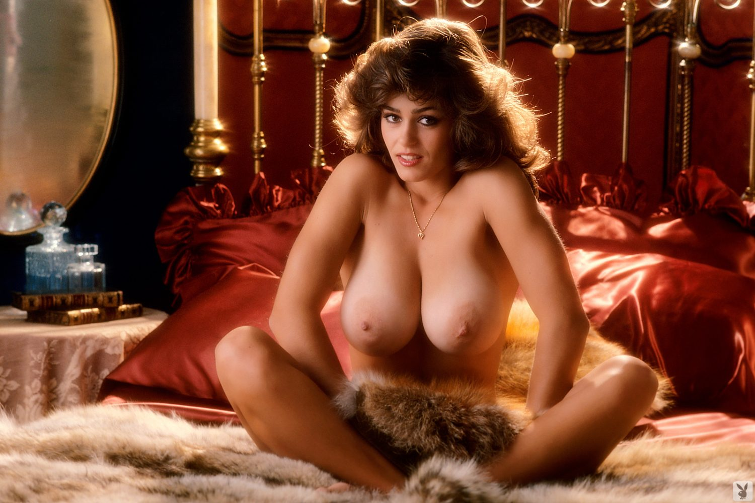 playboy-pussy-vintage-ass-graciela-chammoro-mature-earth
