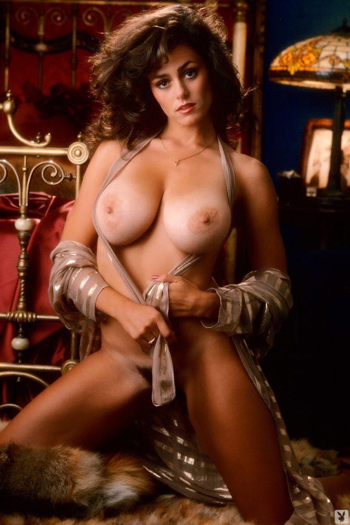old-playboy-girls-naked-amateur-porn-nicole-angel-nieves