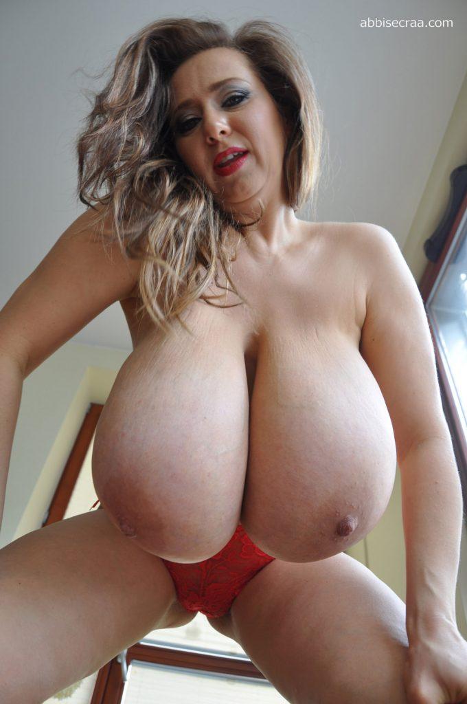 Abbi Secraa Porn