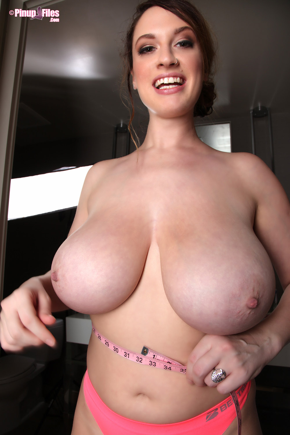 Amy faye chubby sex rehab - 3 part 6