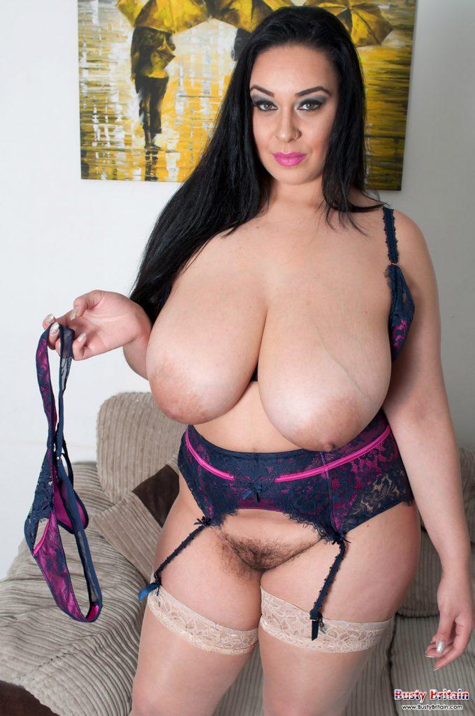 Big round tight boobs xxx