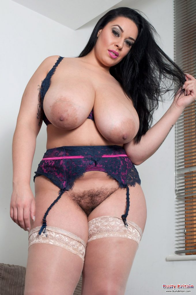 photo Experienced real pick up cuckold mature moms