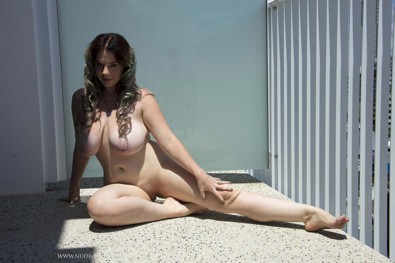 nude ebony lingerie babes
