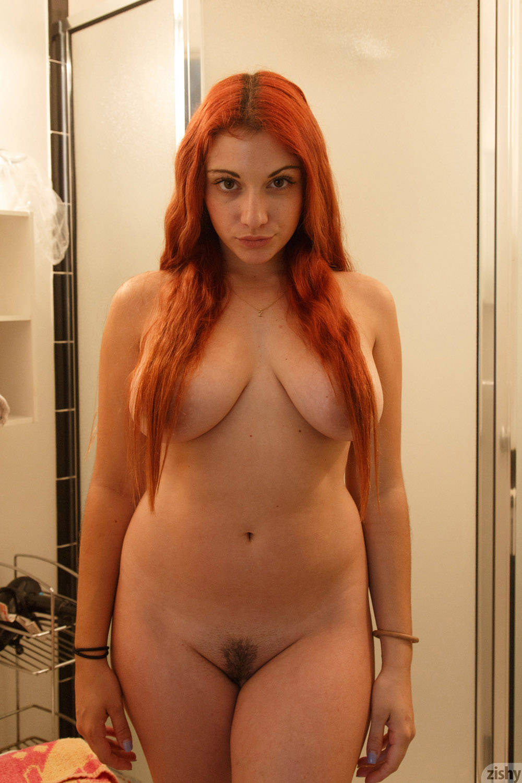 live webcam boobs