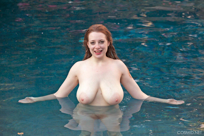 Men swimming naked videos-6006