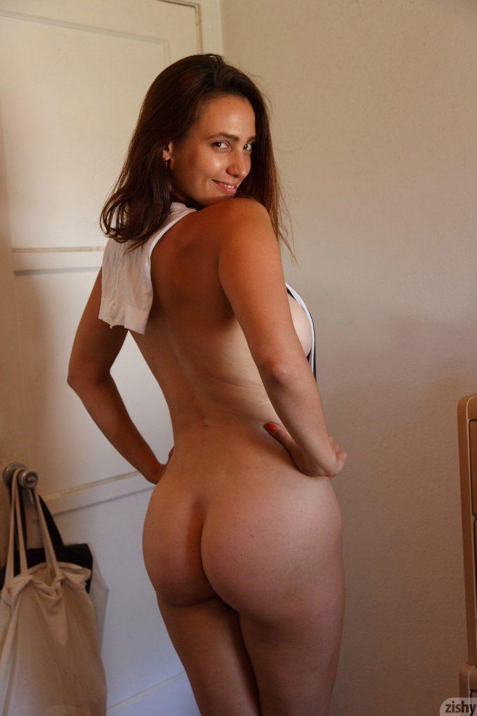 Teenage school girls oil massage sex nude-7784