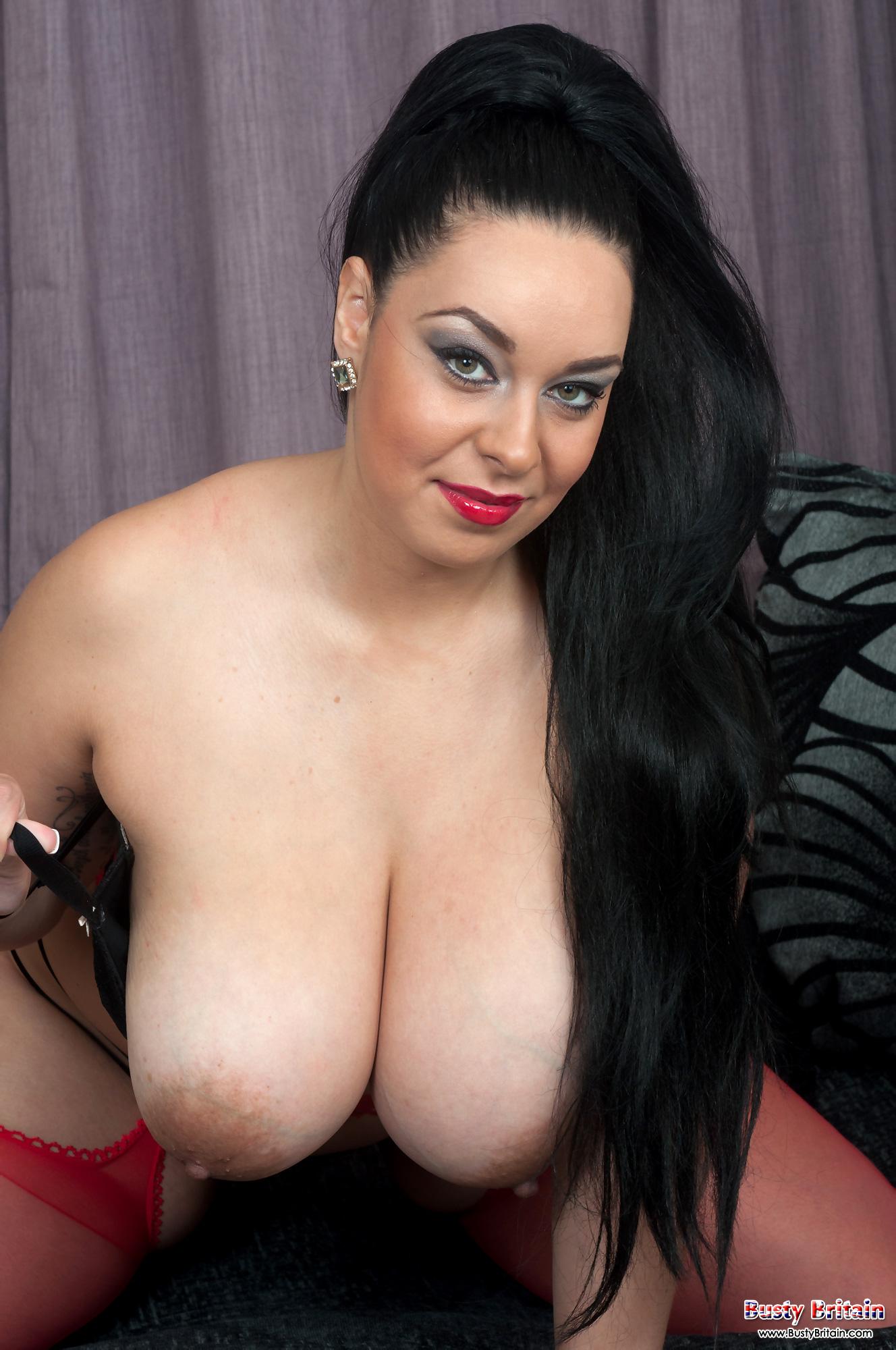 porno lingerie escort luxe