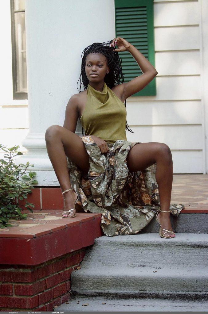 What phrase..., Ebony deserea nude apologise, but