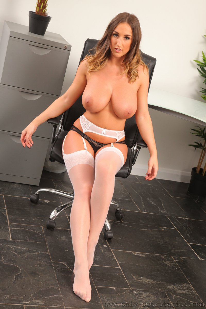 Showing Xxx Images For Big Boobs Stockings Xxx