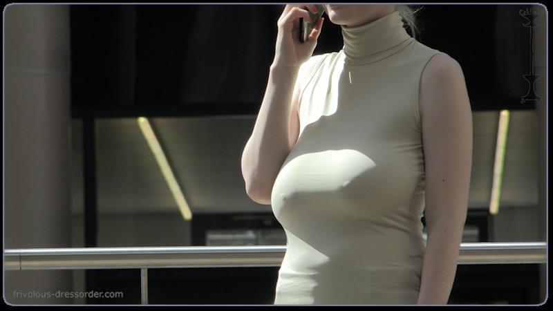 catherine zeta jones porn photos
