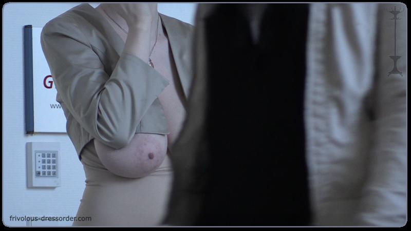 amateur wedding night sex video