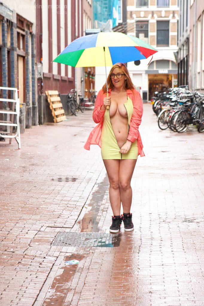 gay public abby escort
