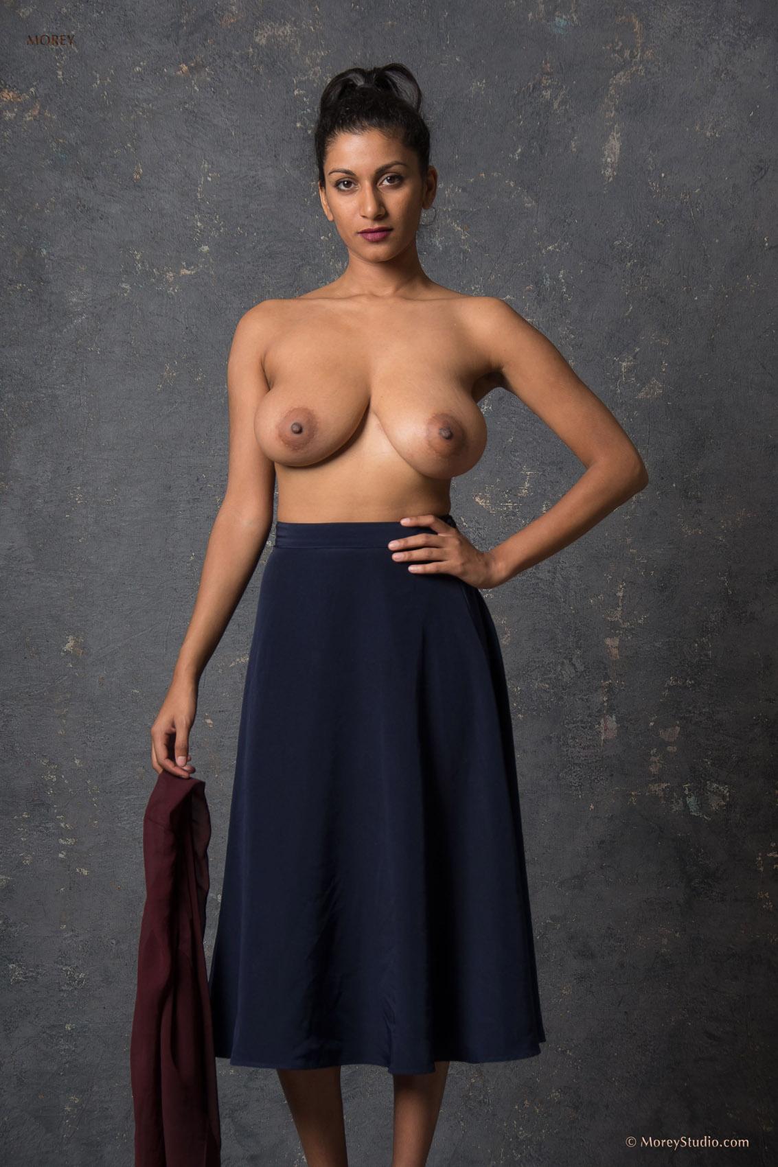 Nude erotic Erotic Beauty