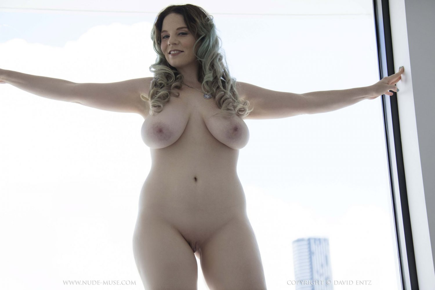 Opinion Nude girls doing exercise think