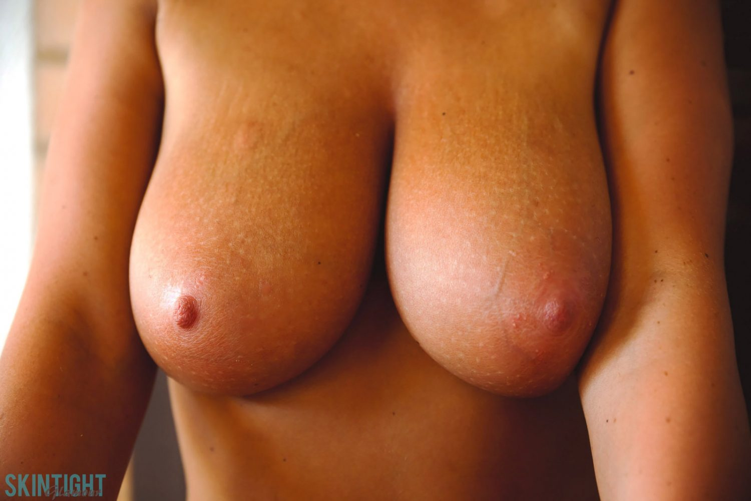 Clothed Milfs Nude Men