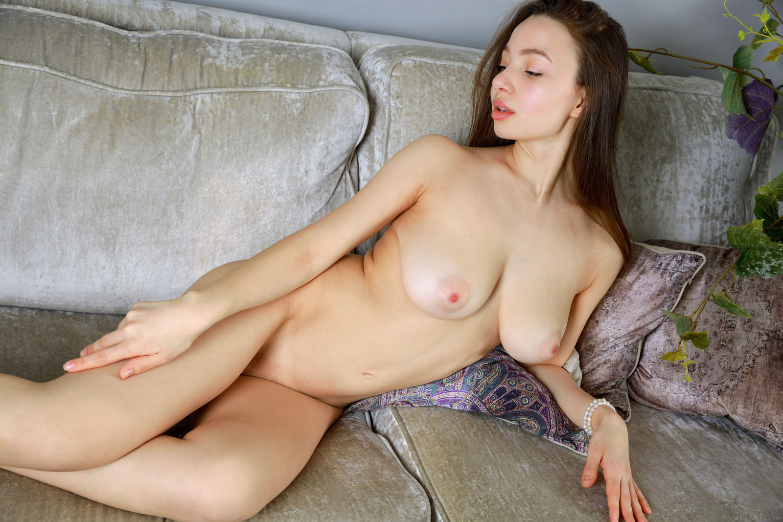 asian hairy sex Mature pussy