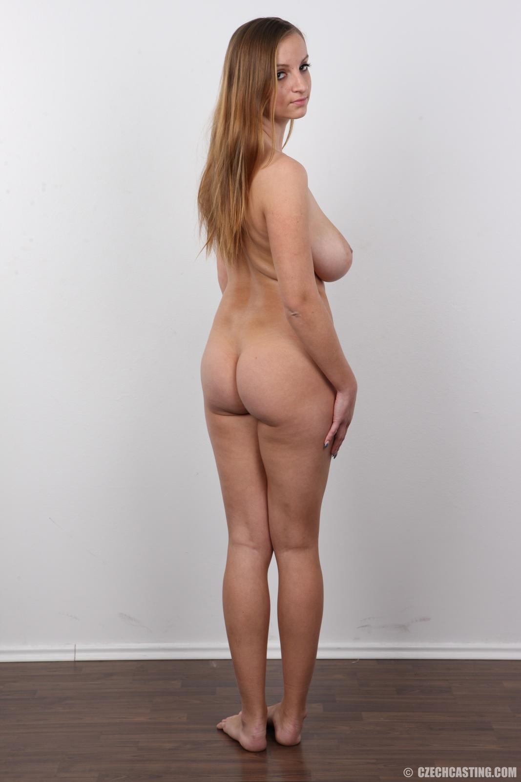 famous blonde porn star