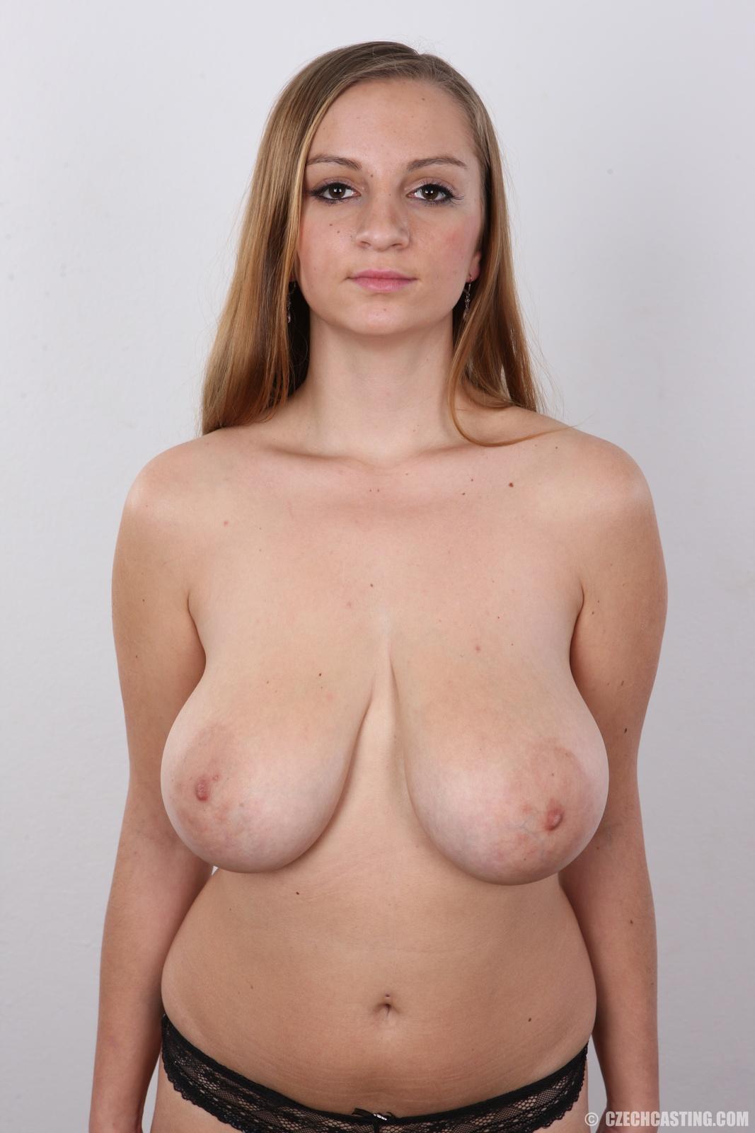 Nude renata Renata Nude