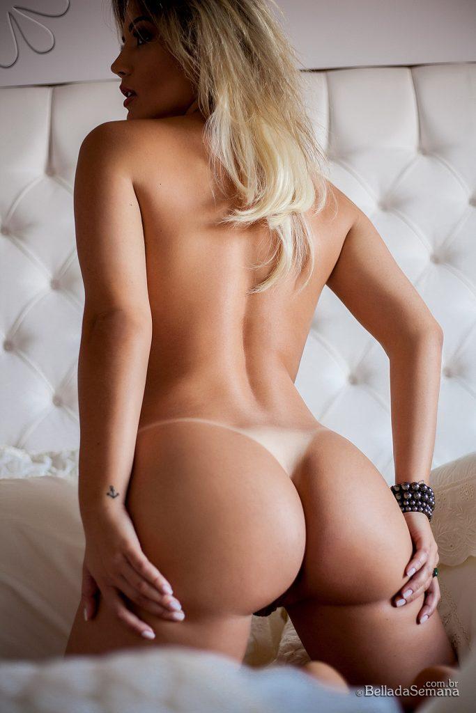big tits bra fondle