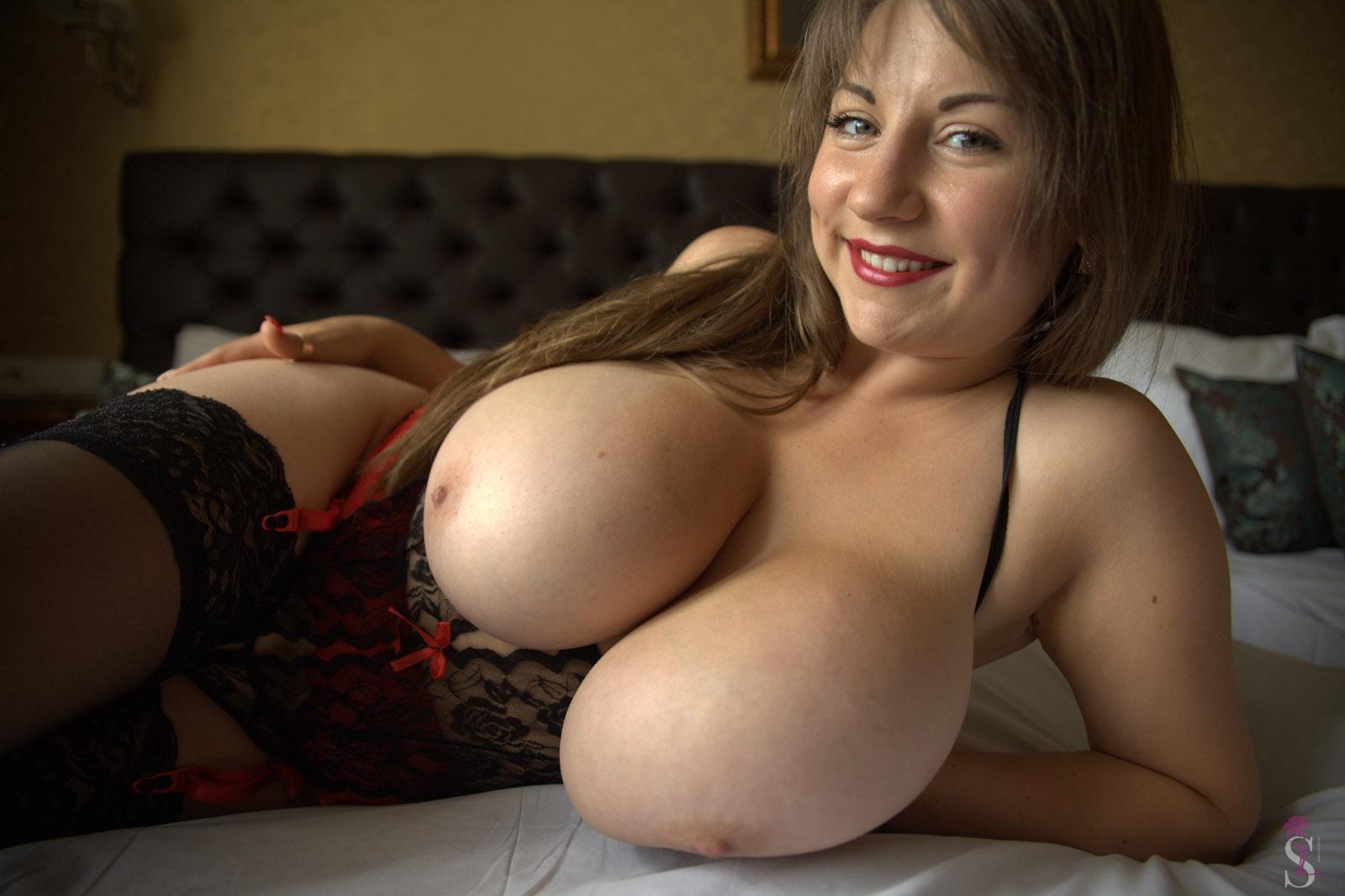 Jav sex photo big tits girls sticking out of swimsuit, javholilc free sample