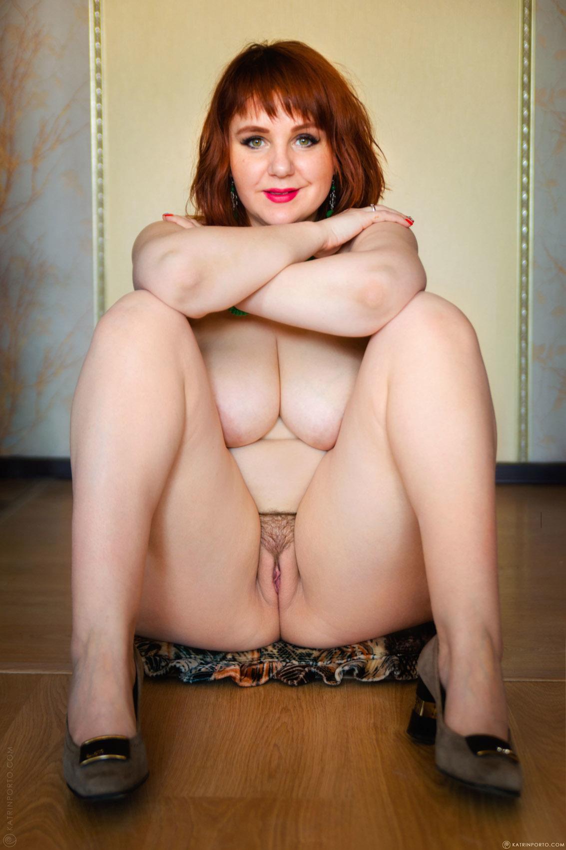 porno lingerie escort girl porto vecchio
