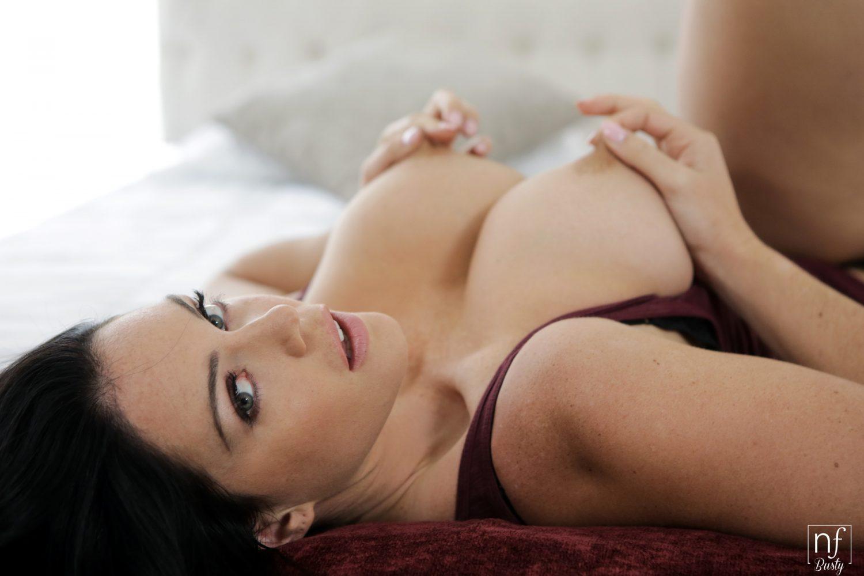 alison tyler nf busty - curvy erotic