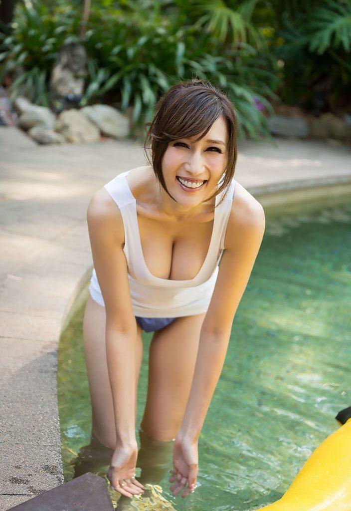 Porn asian beauty