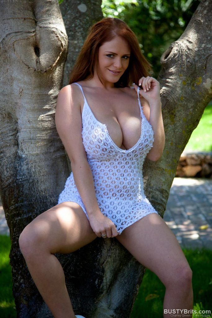 licking-sexy-nude-girl-tree-hugger-amiture-sex