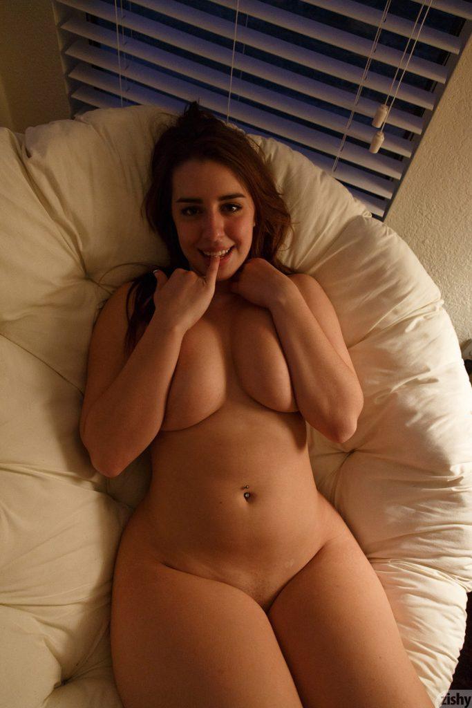 Lanie Morgan Shower Zishy