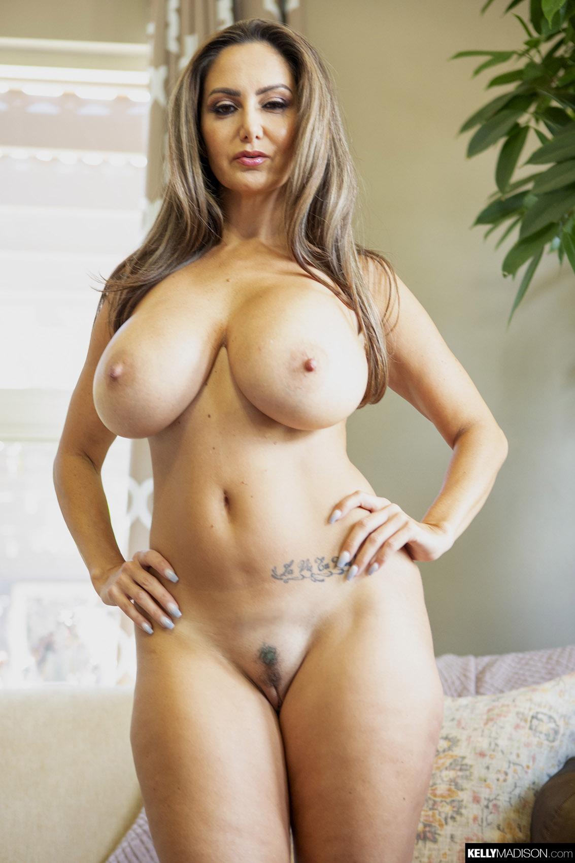 Ava addams naked pics